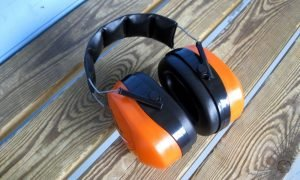 Ultimate Guide for Selecting the Right Ear Muff