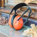 Best Electronic Ear Muff