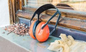 A Buying Guide to Select the Best Electronic Ear Muff