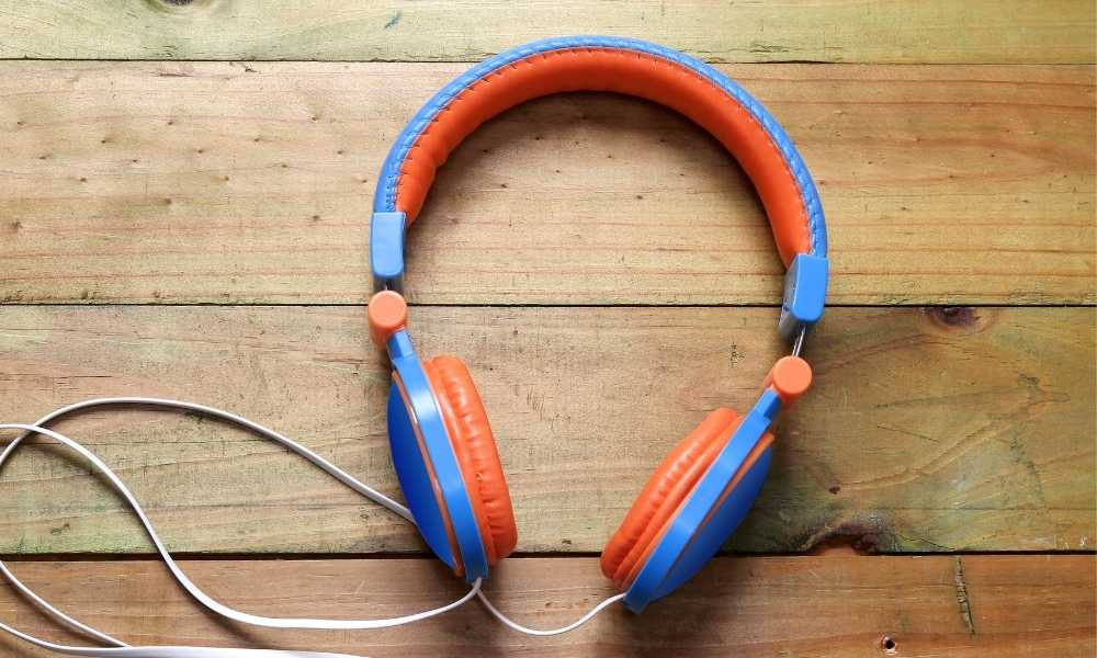 ClearArmor 141001 Shooters Hearing Protection Safety Ear Muffs Review