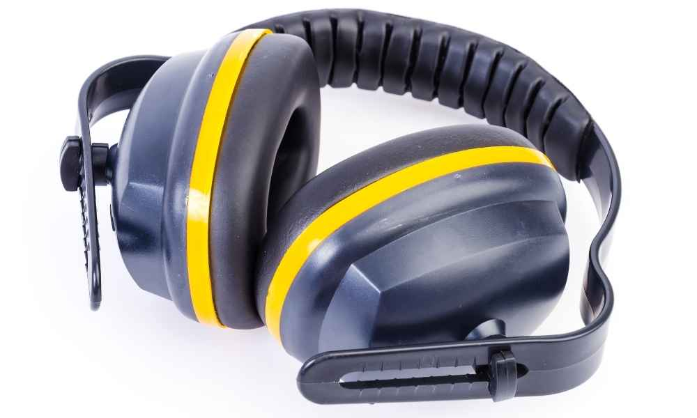 You are currently viewing Shooting Ear Muffs – The Ultimate Guide to Buy